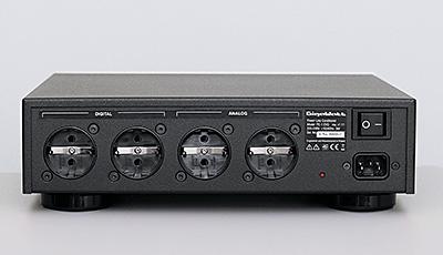 PC-1-EVO-back