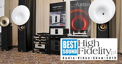 GigaWatt_best-_sound_400x211