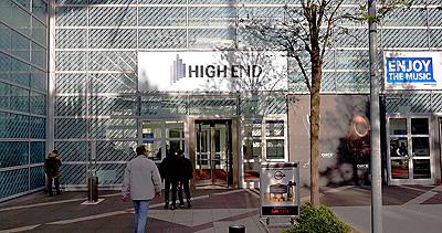 HighEnd_Munich_2019_400x211
