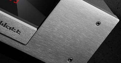 PC-4_soundstage_test'400x211
