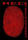 RedFingerprint