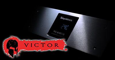 PC3SE_EVO+_recenzja400x211_2