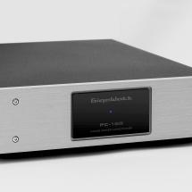 PC-1-EVO