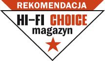 Rek.HFC