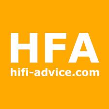 HiFiAdvice_Logo