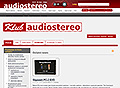 PC-2EVO.audiostereo2