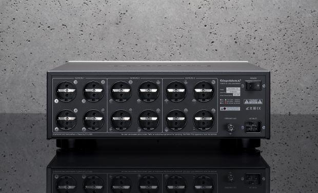 PC-4-EVO+ back `21.min