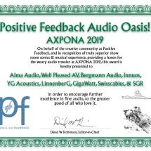 Axpona2019_PF_Award_2