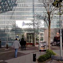 HighEnd_Munich_2019