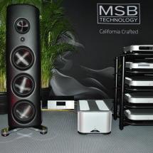 MSB_Magico_GigaWatt_PC-4