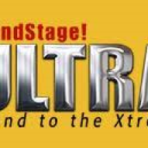 Soundstage.Logo