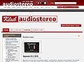 PC-2EVO.audiostereo2