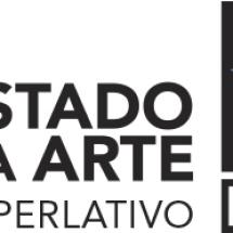 ESTADO-DA-ARTE-SUPERLATIVO